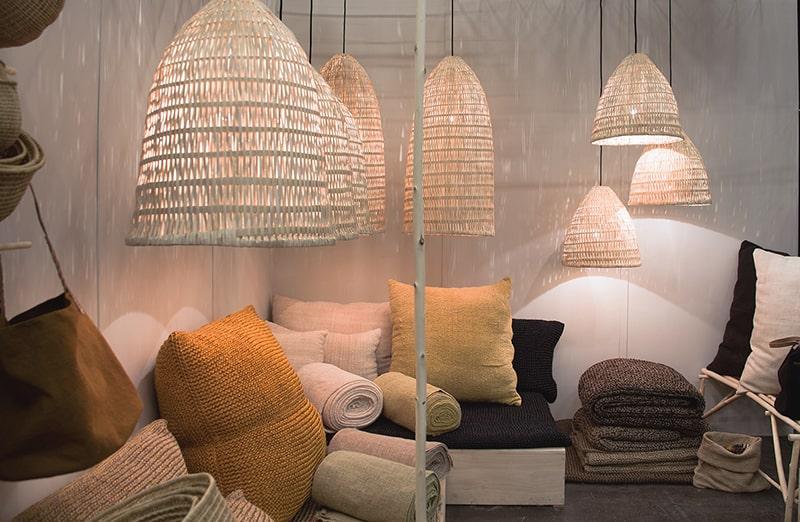tendance d co 2019 des tendances principales de la d co 2019. Black Bedroom Furniture Sets. Home Design Ideas