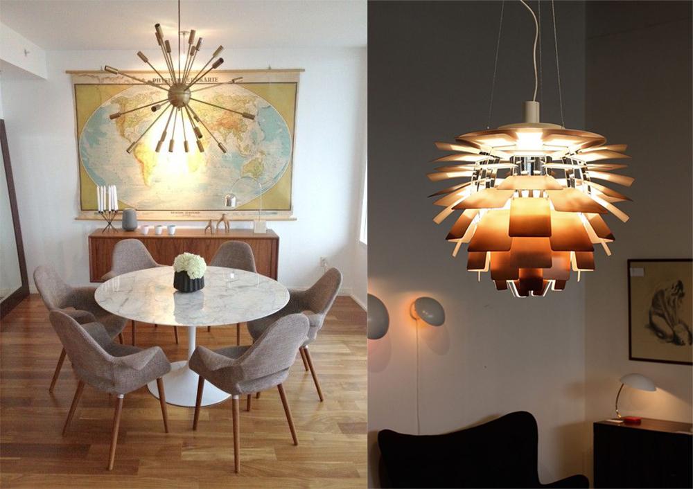 tendance maison 2018 d co m di vale des meubles et des murs. Black Bedroom Furniture Sets. Home Design Ideas