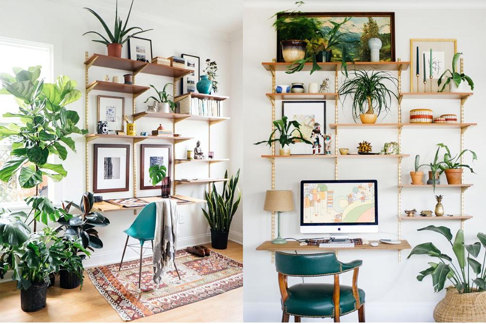 eco design 2018 meubles et accessoires de design d 39 int rieur eco bureau. Black Bedroom Furniture Sets. Home Design Ideas