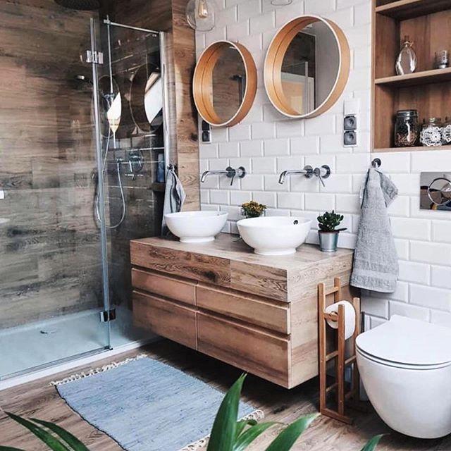 certains designers proposent de transformer le bain en décoration de chambre à coucher