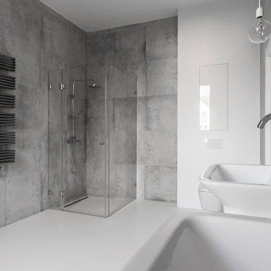 Salle de bain design 2020: les solutions luxueuses pour ...