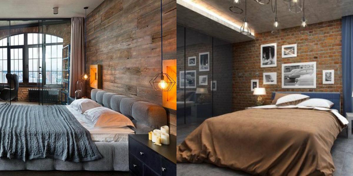 Chambre à coucher 2020: des solutions très pertinentes et ...