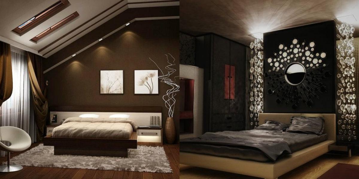 Chambre A Coucher 2019 Des Solutions Tres Pertinentes Et Inhabituelles