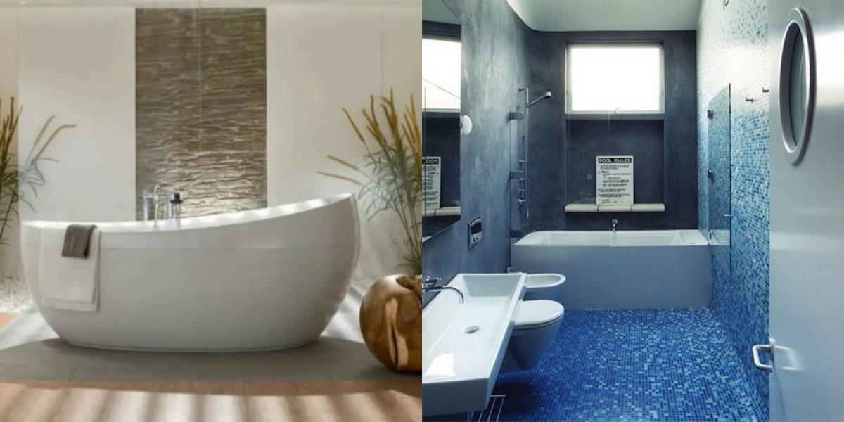 salle de bain design 2019 les solutions luxueuses pour votre maison. Black Bedroom Furniture Sets. Home Design Ideas