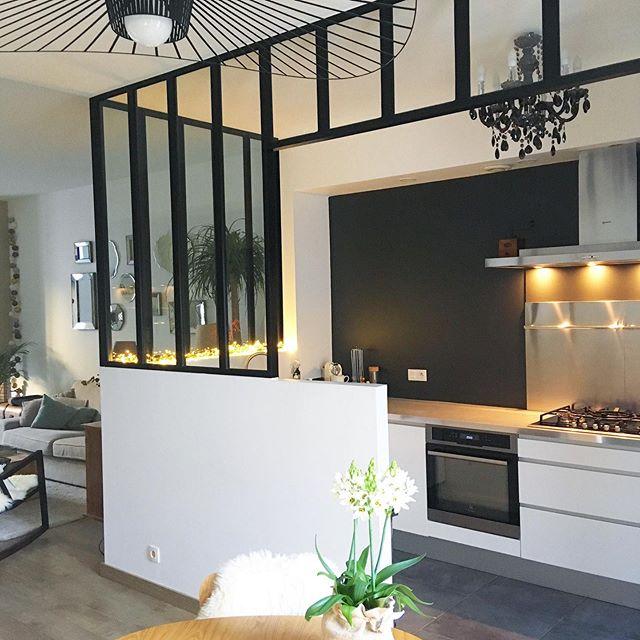 Cuisine moderne 2020 conception de cuisine de style cottage Style de cuisine moderne