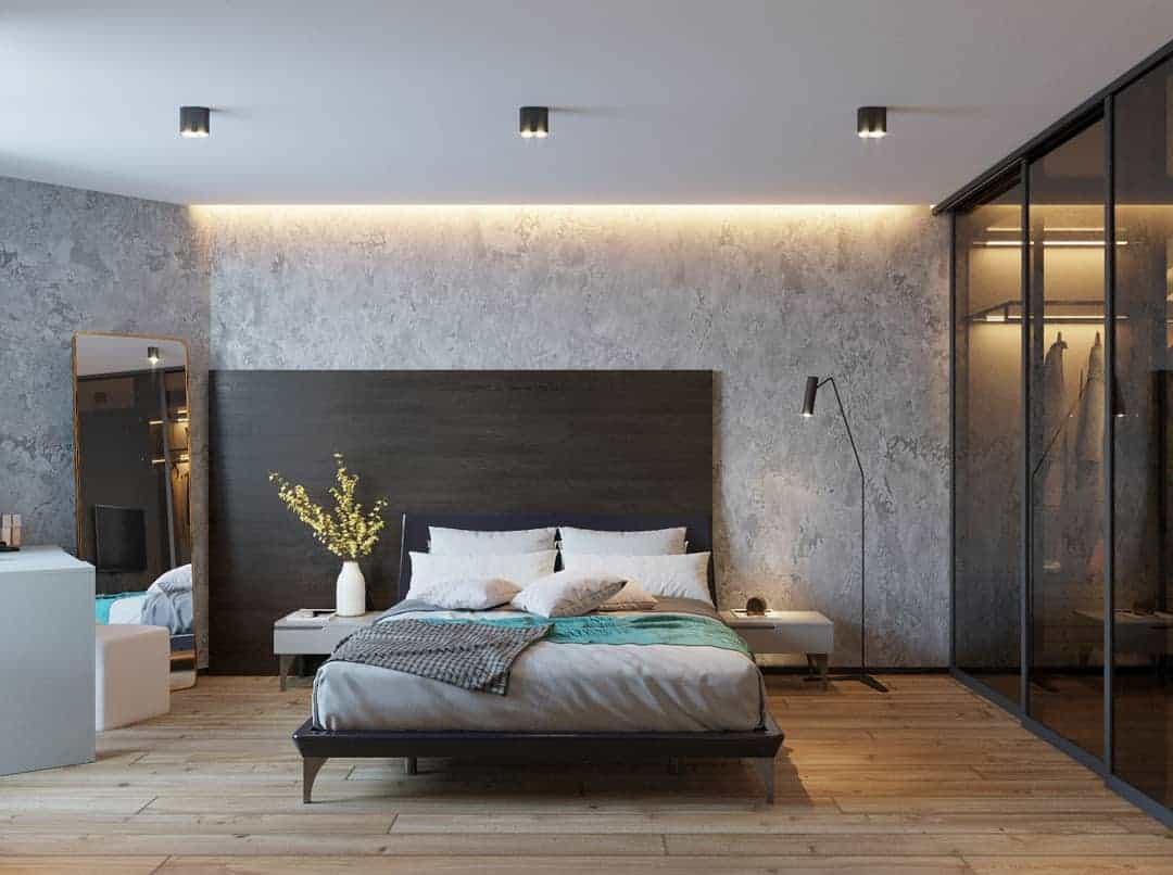 Tendance chambre à coucher 2020: Conseils des concepteurs ...