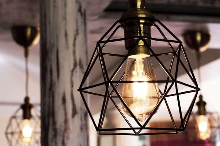 Top 10 de luminaire tendance 2021
