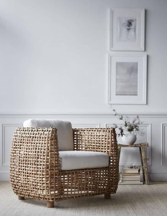 Tendances meubles 2021