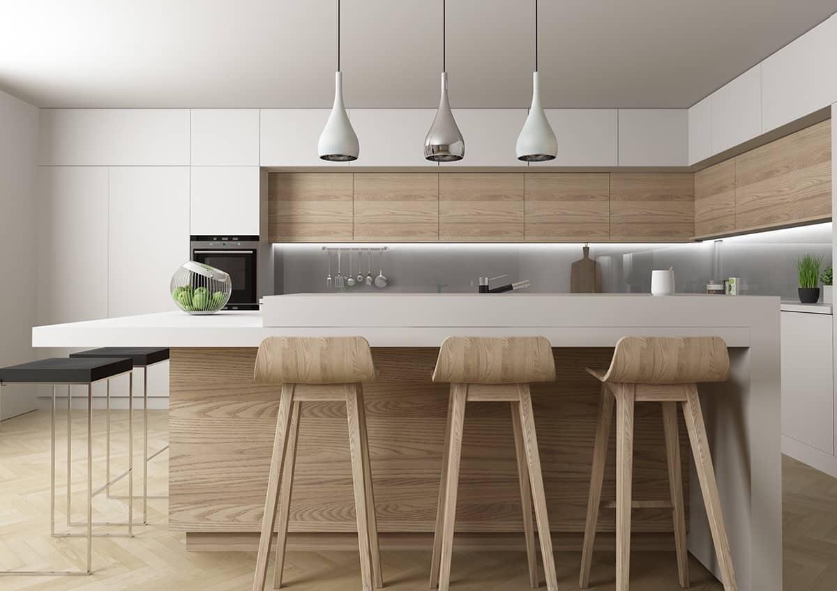 Idées de cuisine 2021