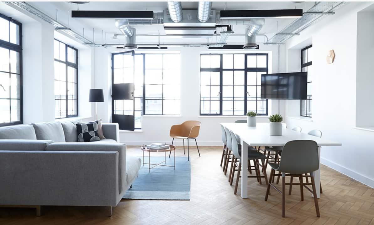 Meilleures Options Plafond 2022
