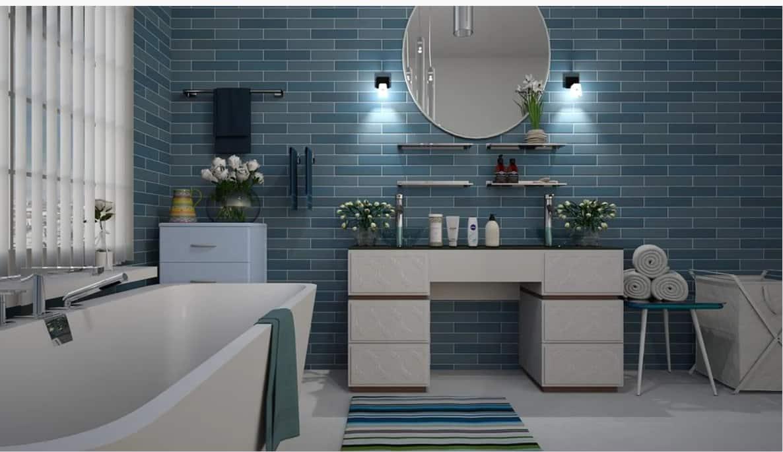Idées de salle de bains 2022