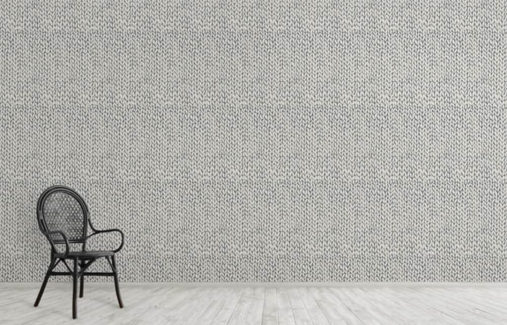 Top Papier peint 2022: textile